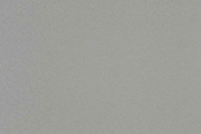 Столешница (1205 Br) Бриллиант свет.серый 26мм/3.05м
