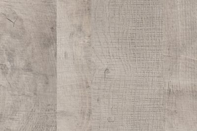 Дуб Гранж Платиновый  K355 PW/2,80 х 2,07 х 16мм /Кроношпан/(30уп)