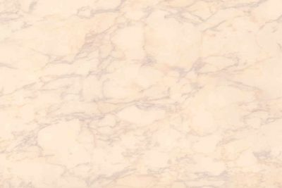 Кромка д/стол. (2233 S) 32мм/3050/0,6 без клея Марок.Камень