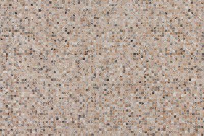 Кромка д/стол. (2012 S) 32мм/3050/0,6 без клея Перлино