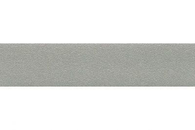 Кромка МКР 20 мм Алюминий F 8582/1982 (200 М)