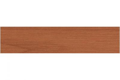 Кромка МКР 20 мм Вишня Оксфорд R 4971 (200 м)