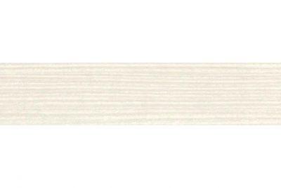 Кромка МКР 20 мм Вудлайн крем R 4524 (200 м)
