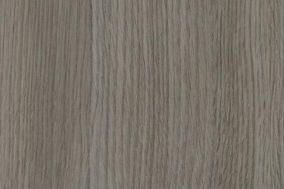 Профиль МДФ 1301/8 Дуб Неаполь Дымчатый 21-10261 (2,79м)