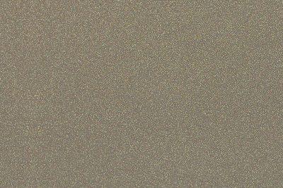 Мебельный щит (004G/014G/1Агл) 4мм/3,05м Галактика шампань*пластик отсутствует до15 11