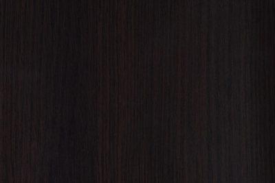 Профиль МДФ 1302/8 Венге 21-12007 (2,79м)