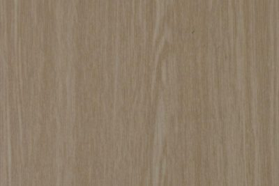 Профиль МДФ 1301/8 Дуб феррара Светлый 21-10036-OB (2,79м) (см.аналог 1318/паз 10мм)