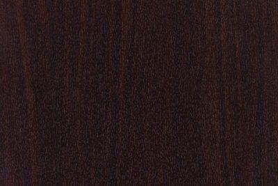 Профиль МДФ 1302/10 Венге 21-12007 (2,79м)