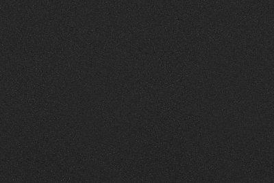 Кромка д/стол. (1207 Br) 32мм/3050/0,6 без клея Бриллиант темный графит