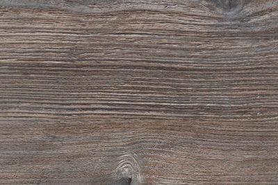 Столешница (2057 М) Сосна Пондероса 26мм/3.05м