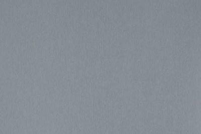 Профиль МДФ 1301/8 Серебристый 21-09008 (2,79м)(см.аналог 1318/паз 10мм)