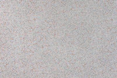 Угловой сегмент 900*26 мм (0446 S) Гранит.крошка