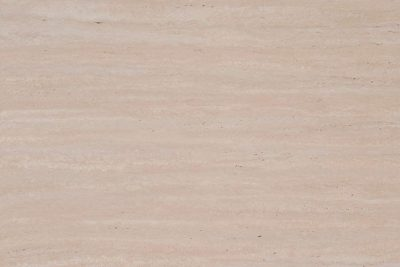 Угловой сегмент 900*26 мм (3021 S) Травертин римский