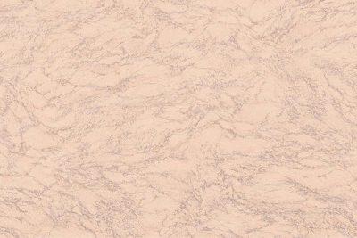 Угловой сегмент 900*26 мм (2905 S) Ниагара* ВЫВОД