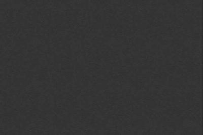 Антрацит 164 PE/2,80 х 2,07 х 16мм /Кроношпан/(30уп)