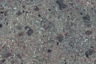 Столешница (2240 S) Брекчия Антика 26мм/3.05м