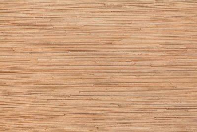 Угловой сегмент 900*26 мм (3521 S) Тростник