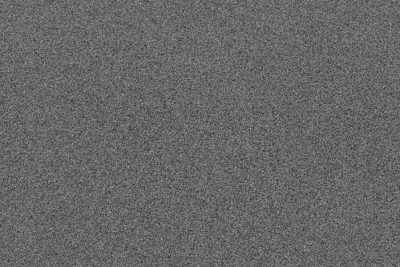 Угловой сегмент 900*26 мм (2338 S) Лунный металл