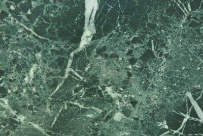 Угловой сегмент 900*26 мм (3016 S) Малахит *вывод