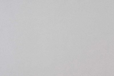 Угловой сегмент 900*26 мм (2430 S) Антарес /вывод.см.аналог 4040/