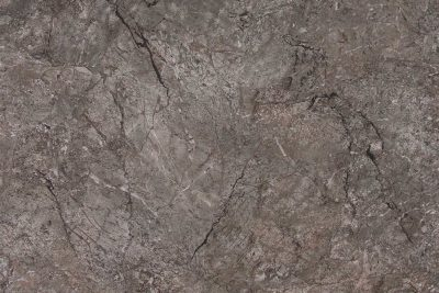 Угловой сегмент 900*26 мм (3025 S) Мрамор черный