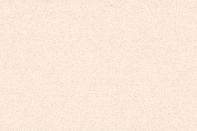 Угловой сегмент 900*26 мм (2236 S) Семолина бежевая