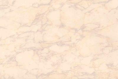 Угловой сегмент 900*26 мм (2233 S) Марок.Камень