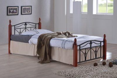 Кровать Austin-s SB (900*2000)