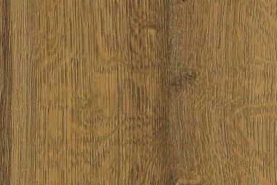 Дуб Шерман коньяк коричневый Н1344 ST32 /2,80 х 2,07 х 16мм /ЭГГЕР/