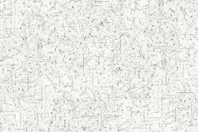 Угловой сегмент 900*26 мм (2919 S) Асимметрия