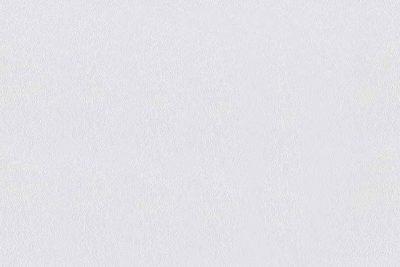 Мебельный щит (1210 Br) 4мм/3,05м Бриллиант белый