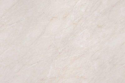 Мебельный щит (2385/1гл) 4мм/3,05м Мрамор Бежевый