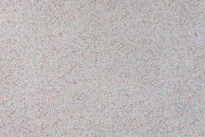 Мебельный щит (0446 S) 4мм/3,05м Гранит.крошка