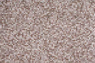 Мебельный щит (2022 S) 4мм/3,05м Модена