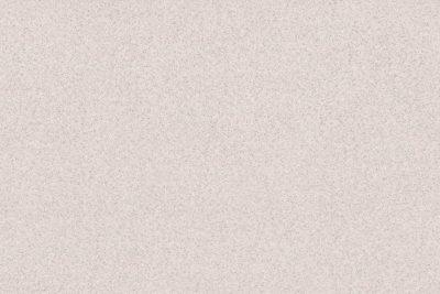 Мебельный щит (2235 S) 4мм/3,05м Семолина Серая