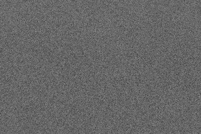 Мебельный щит (2338 S) 4мм/3,05м Лунный металл
