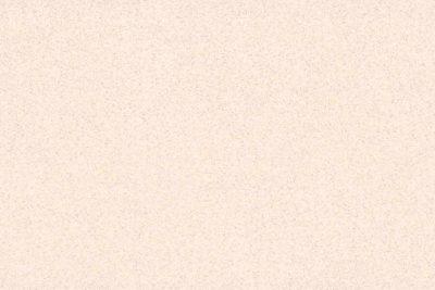 Мебельный щит (2236 S) 4мм/3,05м Семолина Бежевая