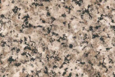 Мебельный щит (0302 S) 4мм/3,05м Гранит коричневый /вывод, см.аналог 3022/