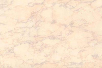 Мебельный щит (2233 S) 4мм/3,05м Марок.Камень