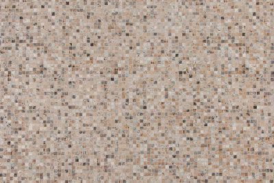 Мебельный щит (2012 S) 4мм/3,05м Перлино