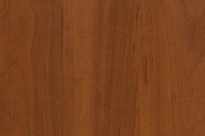 ХДФ Яблоня локарно 2,80 х 2,07 х 3мм Вывод
