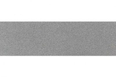 АВС 1,3*45 (587Е) Металик Глянец 100 м*
