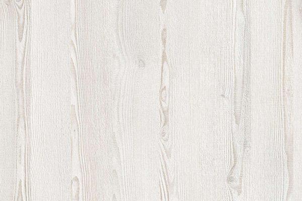 Сосна Белая Loft  K010 SN/2,80 х 2,07 х 16мм /Кроношпан/