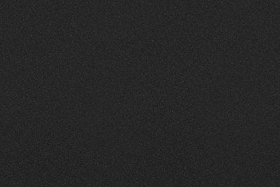 Мебельный щит (1207 Br) 4мм/3,05м Бриллиант темный графит