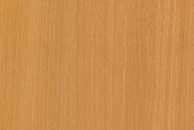 Профиль МДФ 1302/8 Бук 21-20011-BE (2,79м)