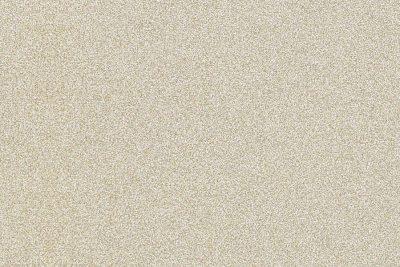 Мебельный щит (001G/1/ 011G/1Агл) 4мм/3,05м Галактика Белая