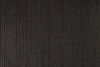 Профиль МДФ 1302/8 Дуб Венге темный 21-12006-WE/D (2,79м)