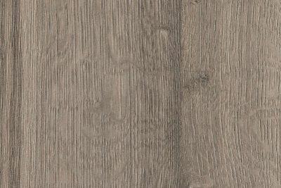 Дуб Шерман серый Н1345 ST32 /2,80 х 2,07 х 16мм /ЭГГЕР/