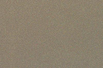 Столешница (014G/1Агл1) Галактика шампань 26мм/3.05м