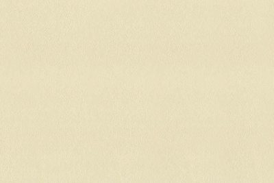 Мебельный щит (1239 Br) 4мм/3,05м Бриллиант бежевый